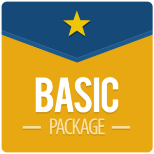 basic-level-package1